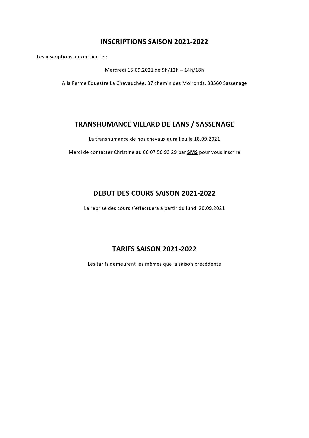 Info_diverses2021_2022-inscript-transhumance-debut_cours.jpg