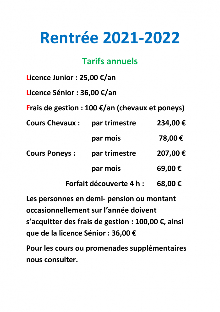 tarifs-2021_2022.jpg