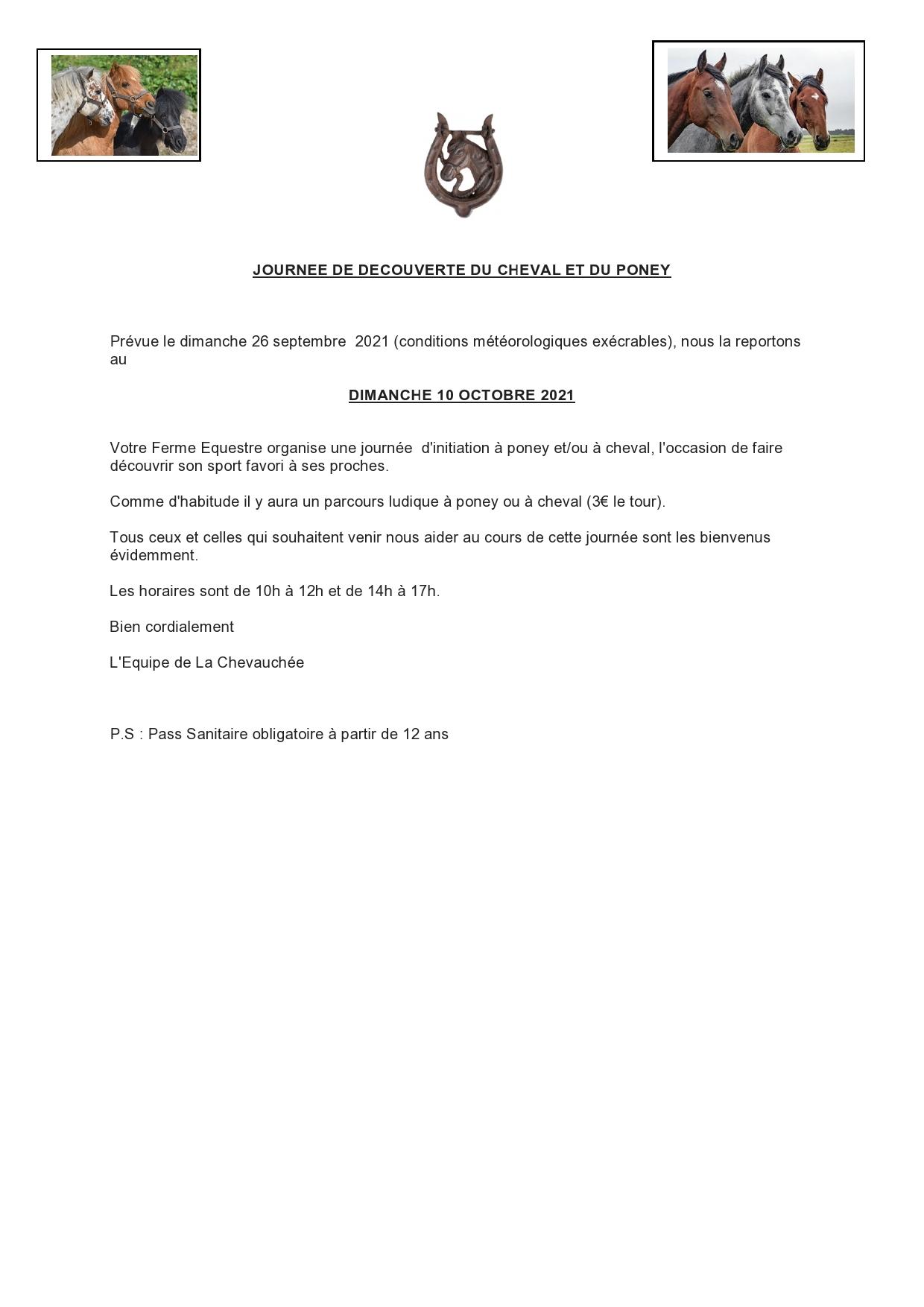 JOURNEE DE DECOUVERTE DU CHEVAL ET DU PONEY-page0001.jpg