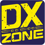 dxzone_2014_180.png