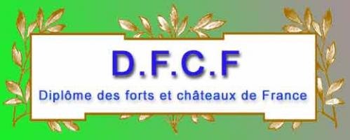 DFCF.jpg