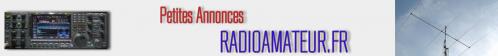LogoPa11.png