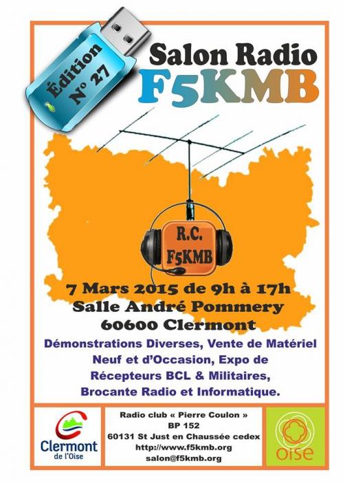 Salon-F5KMB-2015.jpg