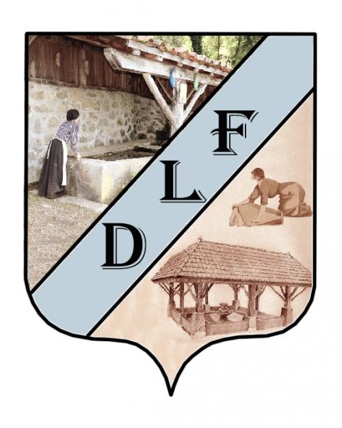 logo lavoir9.jpg
