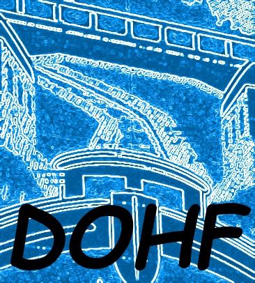logo_DOHF.jpg