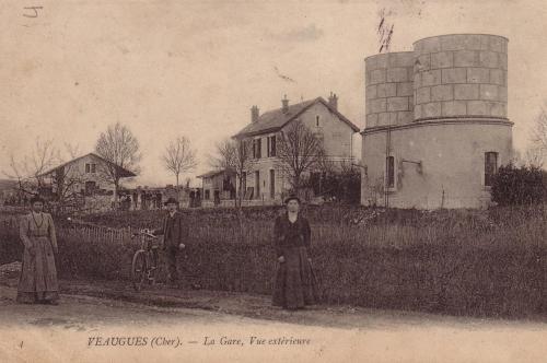 gare-ext-1907.jpg