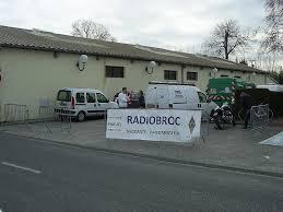 RADIOBROC.jpg