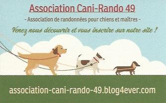 Carte ACR49.jpg