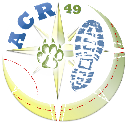 logo acr 2017.png