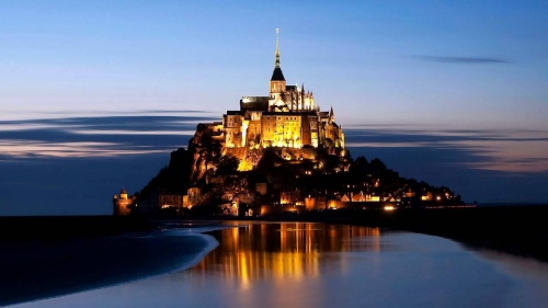 Le-Mont-St-Michel[1].jpg