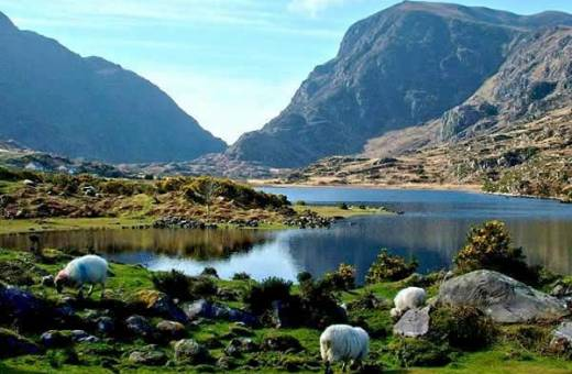 Irlande.jpg