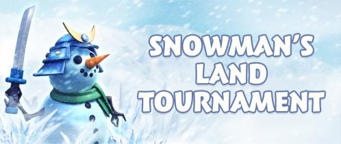 SnowmansLand-Forum_zpscc2b4320.jpg