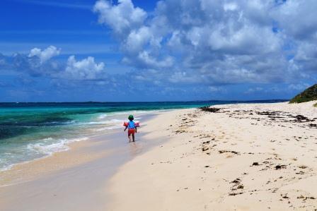 Tom Sandy Island.jpg