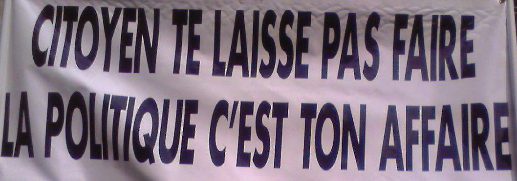 la_politique_c_est_ton_affaire.jpg