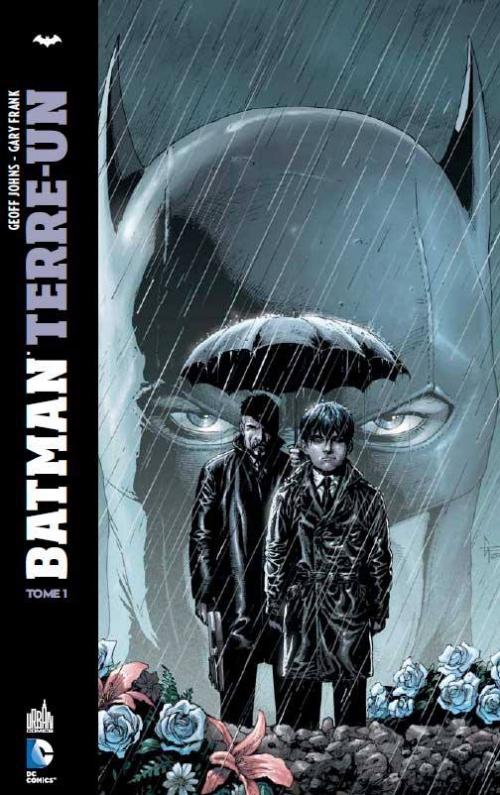 Batman-terre-un-tome-1.jpg