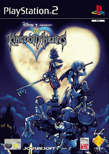 153639-Kingdom_Hearts_(France)-1.jpg