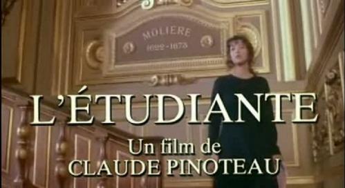 L-Etudiante_reference.jpg