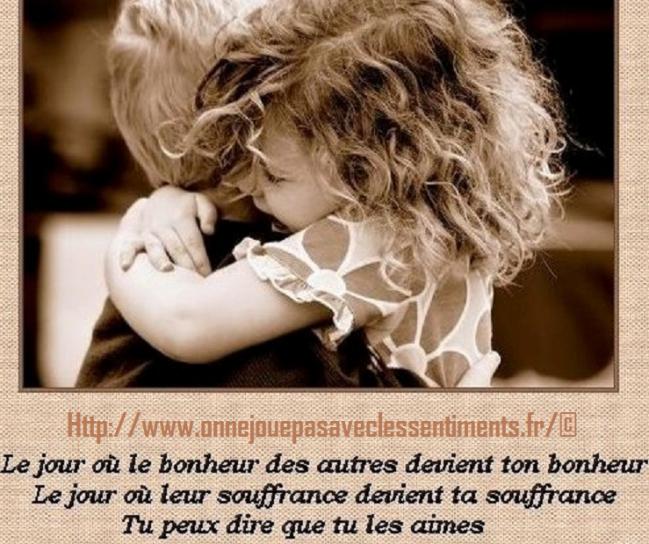 citation_bonheur_2_ (1).jpg