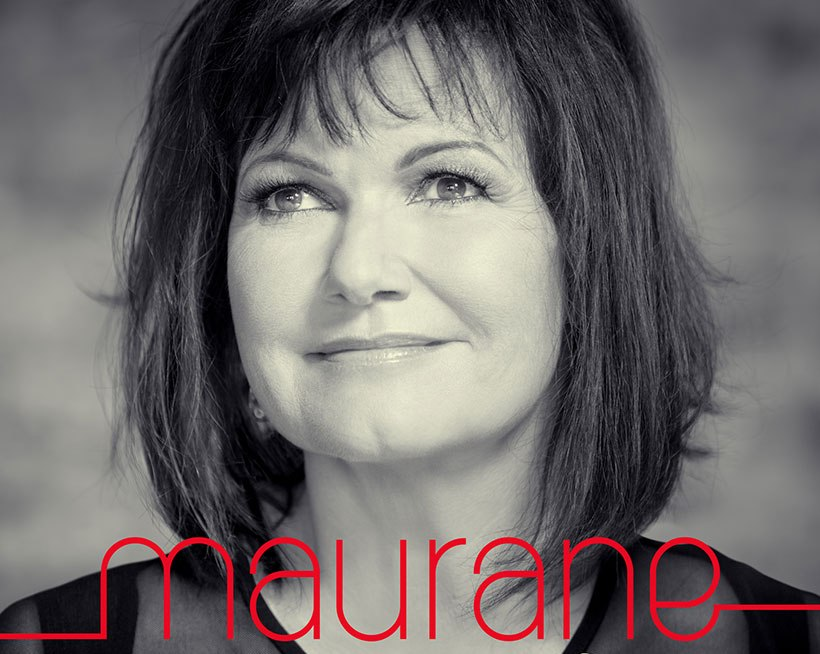 Maurane-cover-Ouvre.jpg