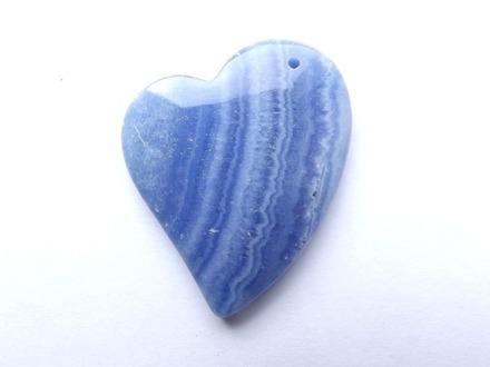 calcedoine-bleue-striee-m-1839619-dscf5411-943dd-136f2.jpg