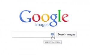 Google-Animated-Gif-Filter-300x183.jpg