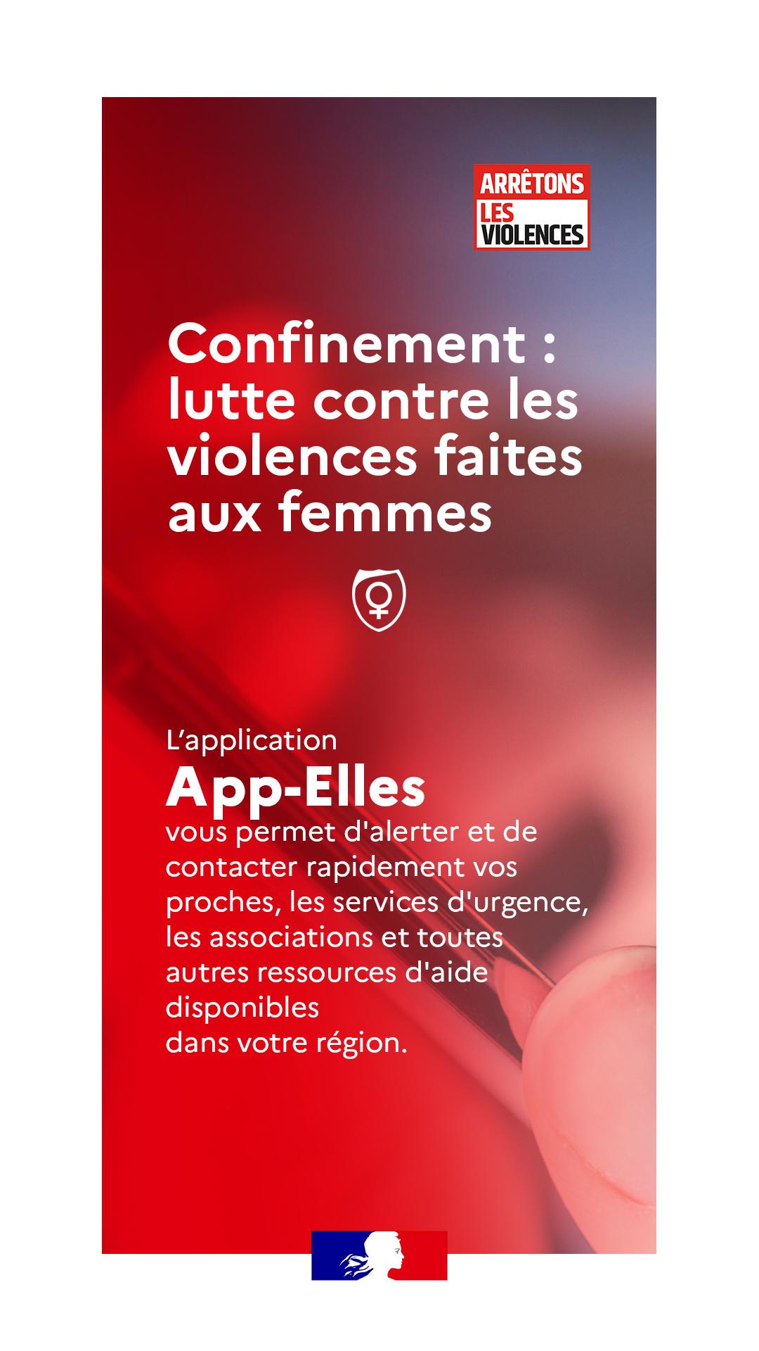 6 Violences Confinement • 1080 x 1920 PX.jpg