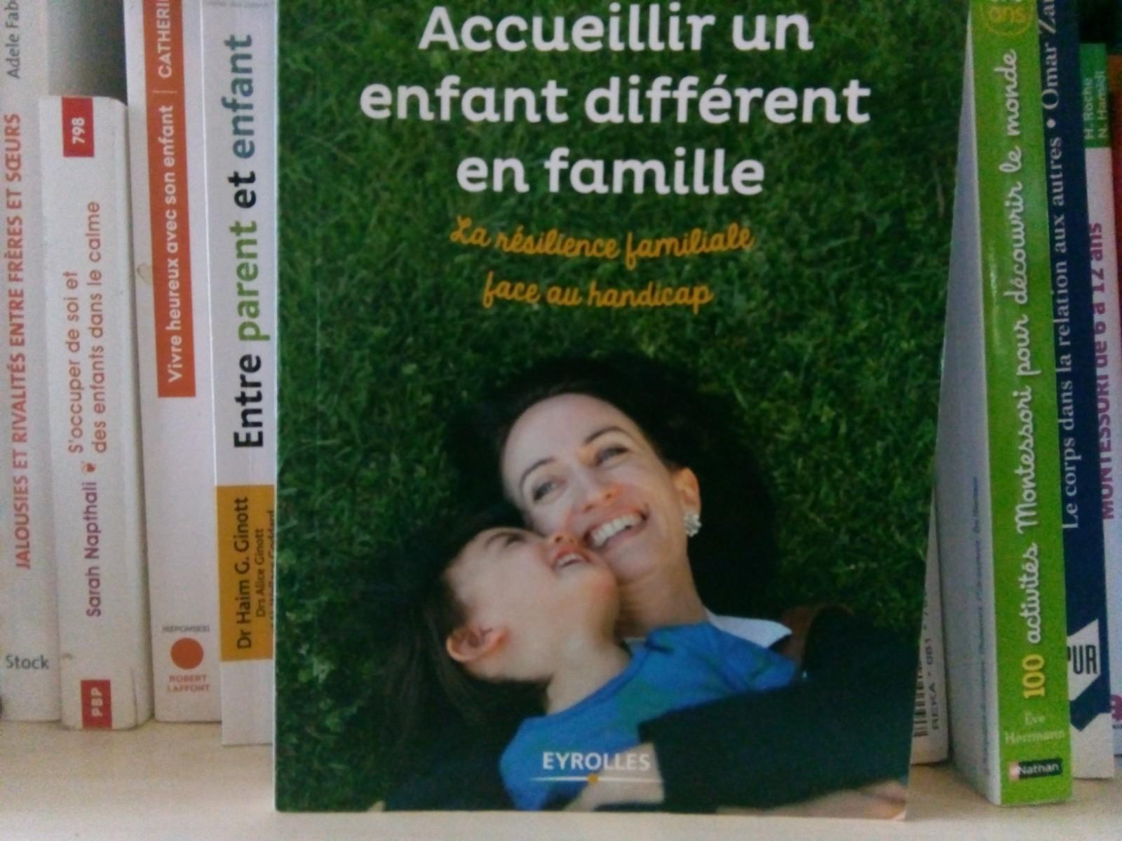 accueillir-enfant-handicapé.jpg