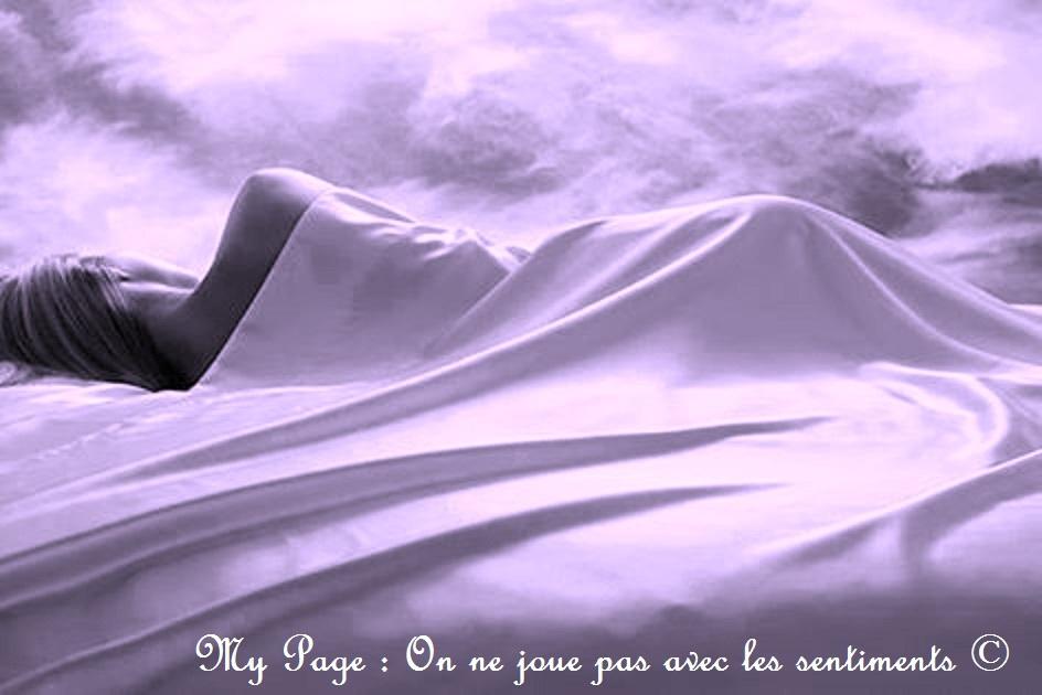 Sables mouvants aperto libro nulla dies sine linea - Balance et scorpion au lit ...