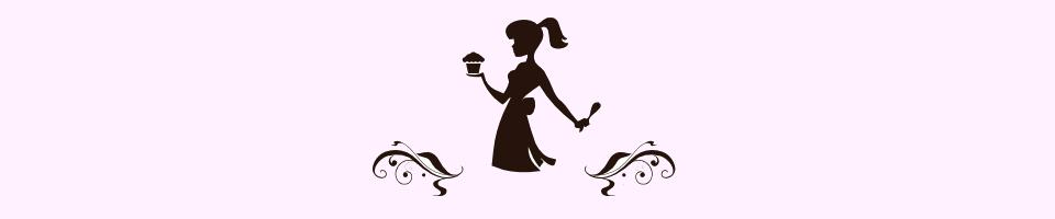 Coquette & Gourmande