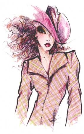 illustration-femme-chapeau-frÇdÇrique-thyss.jpg