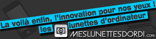 Accueil_innovation_lunettes_ordinateur(1).jpg
