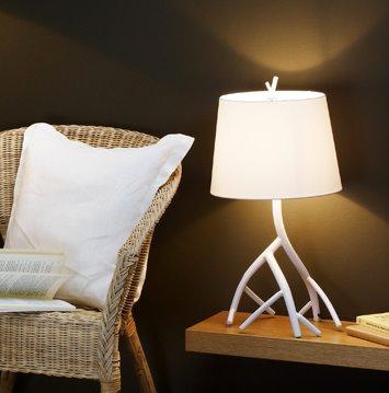 lampe-deco.jpg