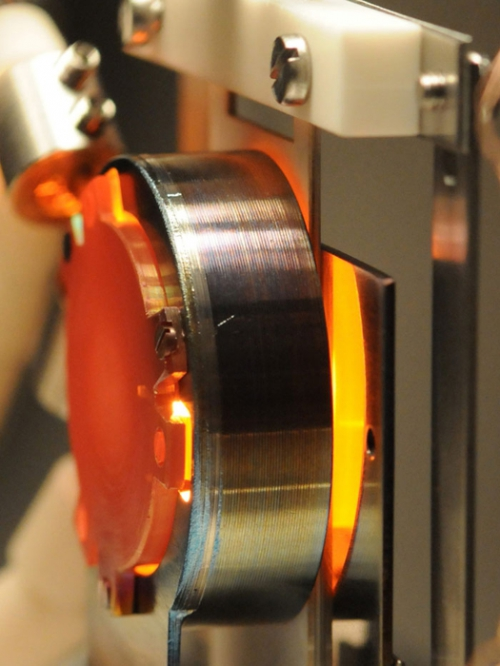 PW-2013-12-09-Randall-thermionic-pic2.jpg