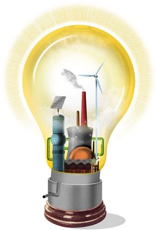 lightbulb_energy_buildings.jpg