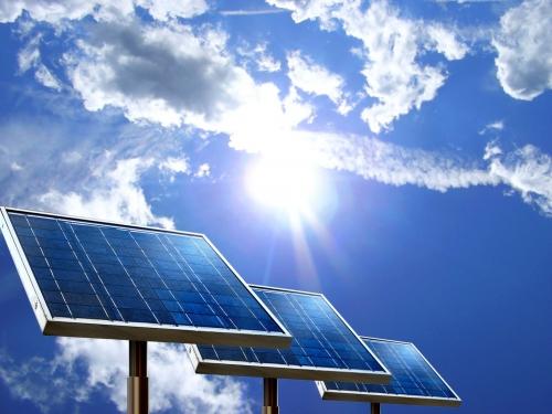 energie-photovoltaique.jpg