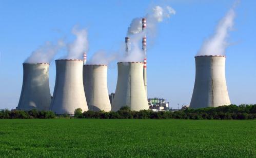 centrale-nucléaire-sécurité.jpg