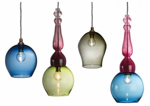 7-suspension-en-verre-teinte-couleur-bleu-vert-girs-violet-design-Esther-Patterson-Curiosa-and-Curiosa-e1408442371109 - Copie.png
