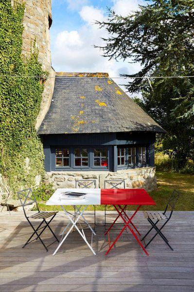 la-terrasse-du-vieux-moulin-breton_5139859.jpg