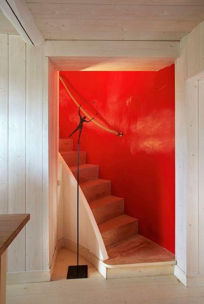 un-escalier-vif-et-tonique_5139863.jpg