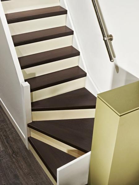saint-maclou-escalier.jpg