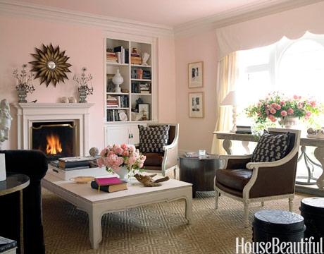 pink-living-room-2A64Jq-xlg.jpg