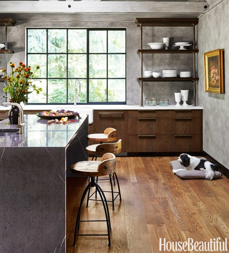 01-hbx-rustic-modern-kitchen-0115-lgn.jpg