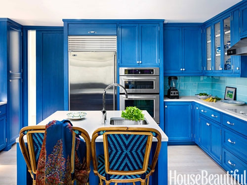 03-hbx-blue-ann-sacks-backsplash-tile-martell-1113-lgn.jpg