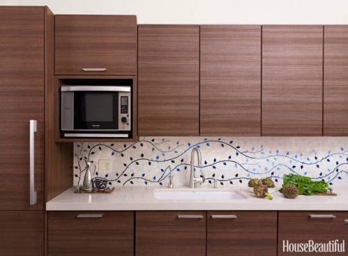 03-hbx-custom-tile-mural-0714-de-lgn.jpg