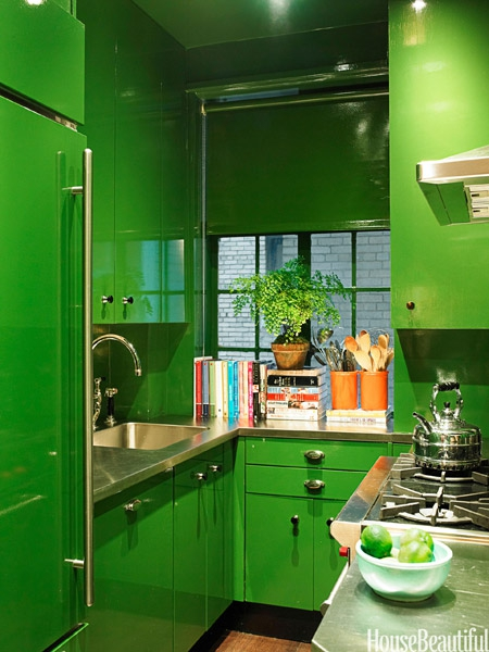 03-hbx-green-high-gloss-kitchen-redd-0709-lgn-19105989.jpg