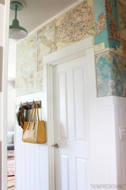 DIY-Map-Wallpaper-e1393894735620.jpg