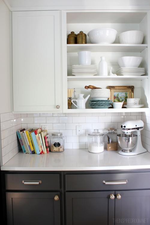 open-shelves-for-dishes1.jpg