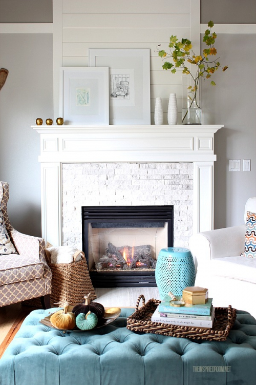 fall-fireplace.jpg