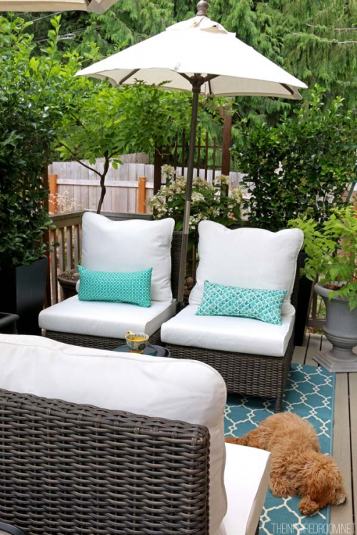 Small-Backyard-Deck-Ideas.jpg