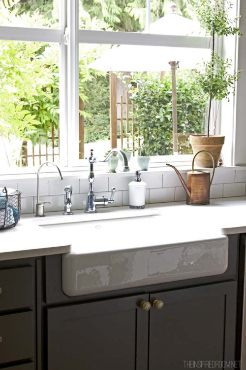 The-Inspired-Room-kitchen-sink-and-view-from-the-window.jpg